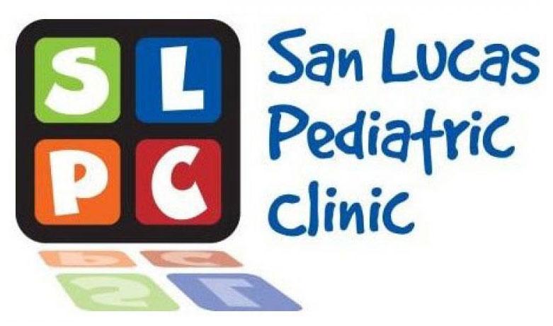 San Lucas Pediatric Clinic | Natomas Pediatrician | Elk